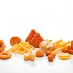 Wholesale frozen French fries & Potato specialties
